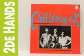Chilliwack – Rockerbox (LP) K60