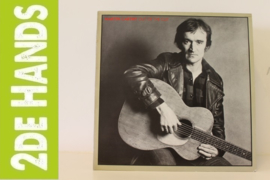 Martin Carthy ‎– Out Of The Cut (LP) F40