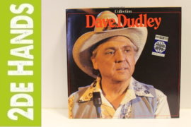 Dave Dudley ‎– Collection (LP) B70