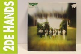 BZN – Reflections (LP) G10