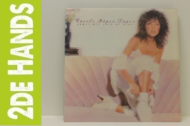 Carole Bayer Sager – Sometimes Late At Night(LP) G90