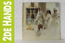 Cheap Trick - Dream Police (LP) A70