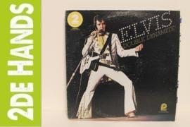 Elvis – Double Dynamite! (2LP) B30