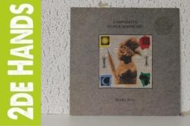 Ladysmith Black Mambazo – Shaka Zulu (LP) A80