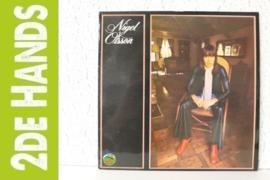 Nigel Olsson – Nigel Olsson (LP) A10
