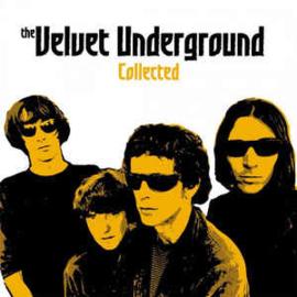Velvet Underground – Collected (2LP)