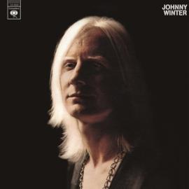 Johnny Winter - Johnny Winter (LP)