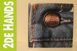 Chocolate Milk – Blue Jeans (LP) J40
