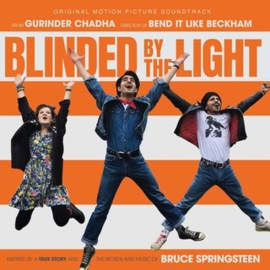 Various Artists - Blinded by the Light -LTD- (PRE ORDER) (2LP)