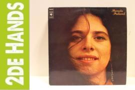 Pamela Polland – Pamela Polland (LP) F30