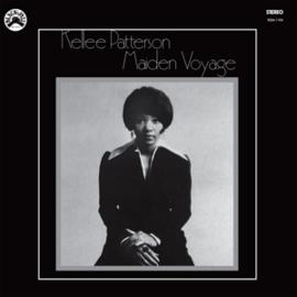 Kelee Patterson - Maiden Voyage (LP)