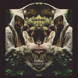 Midlake – The Courage Of Others (LP)