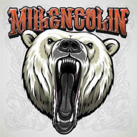 Millencolin – True Brew (LP)