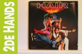 OST - Hair (2LP) G30