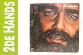 Demis Roussos – Demis Roussos (LP) F10