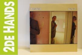 Livingston Taylor – 3-Way Mirror (LP) D70