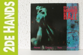 Blue Manner Haze ‎– Another Confused Youth Production (LP) G10