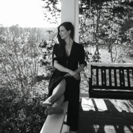 Joy Williams - Front Porch (LP)
