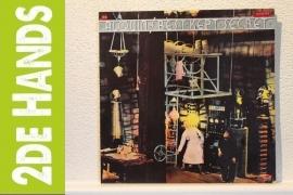 Alquin - Best Kept Secret (LP) E60