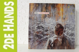 Cell ‎– Living Room (LP) A30