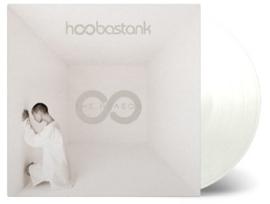 Hoobastank - The Reason (LP)