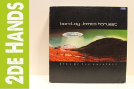 Barclay James Harvest ‎– Eyes Of The Universe (LP) B10