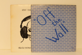 Various ‎– Off The Wall 1+2 (Serie van 2LP's) S10