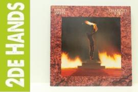 Ernie Watts – Chariots Of Fire (LP) H10