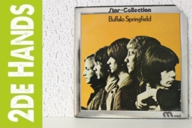 Buffalo Springfield - Star Collection (LP) C30