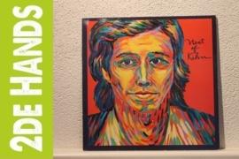 Greg Kihn Band - Next of Kihn (LP) D30