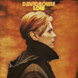 David Bowie – Low (LP)