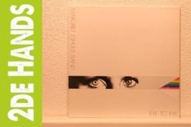 Margriet Eshuijs - Eye To Eye (LP) B10