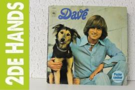 Dave – Dave (LP) A90