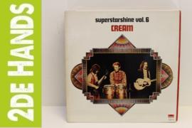 Cream – Superstarshine Vol. 6 (LP) J50