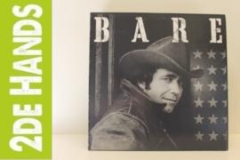 Bobby Bare – Bare (LP) L10