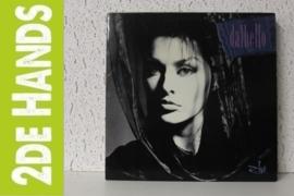 Dalbello – She (LP) D70