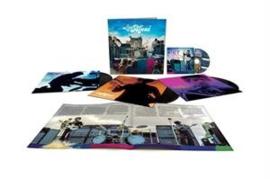 Jimi Hendrix Experience - Live In Maui (PRE ORDER) (BoxSet)