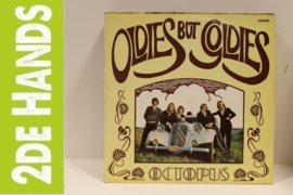 Octopus – Oldies But Goldies (LP) F70