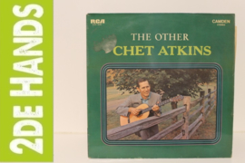 Chet Atkins - The Other Chet Atkins (LP) G70