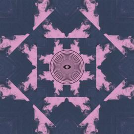 Flume – Flume (LP)