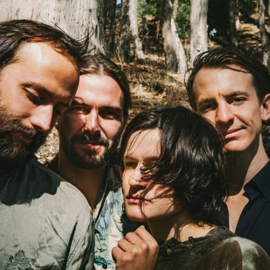 Big Thief - Two Hands (LP)