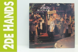 Anita Meyer – Première (LP) H70