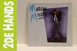 Marcus Miller – Marcus Miller (LP) k10