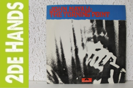 John Mayall ‎– The Turning Point (LP) d10
