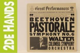 Beethoven – Pastorale Symphony No. 6 (LP) K40