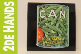Can - Ege Bamyasi (LP) K40
