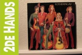 Fotheringay - Fotheringay (LP) F20