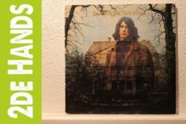 Boudewijn de Groot - Nacht en Ontij (LP) F50