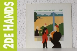 Brian Eno - Another Green World (LP) E60