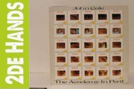 John Cale – The Academy In Peril (LP) G10